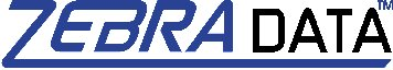 Zebra Data Sciences to assist Promote Energy with VEGAS East Lagia VDR