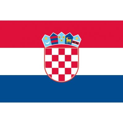 Prospectivity Report On Croatia DI-16 Block