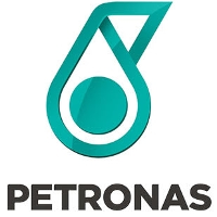 PETRONAS extends the Timeline for the 2020 Malaysia Bidding Round