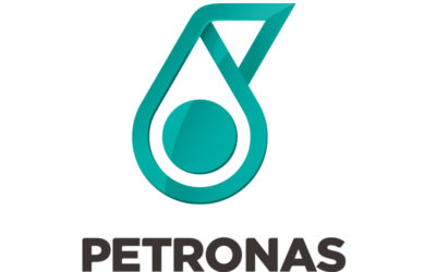 PETRONAS provides additional extension of the 2020 Malaysia Bidding Round and access to the VDR