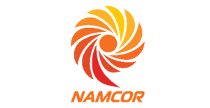 NAMCOR E&P Divestment of Orange Basin Permits